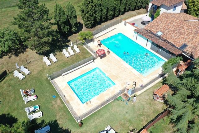 French property for sale in Villeneuve-sur-Lot, Lot-et-Garonne - €922,000 - photo 2
