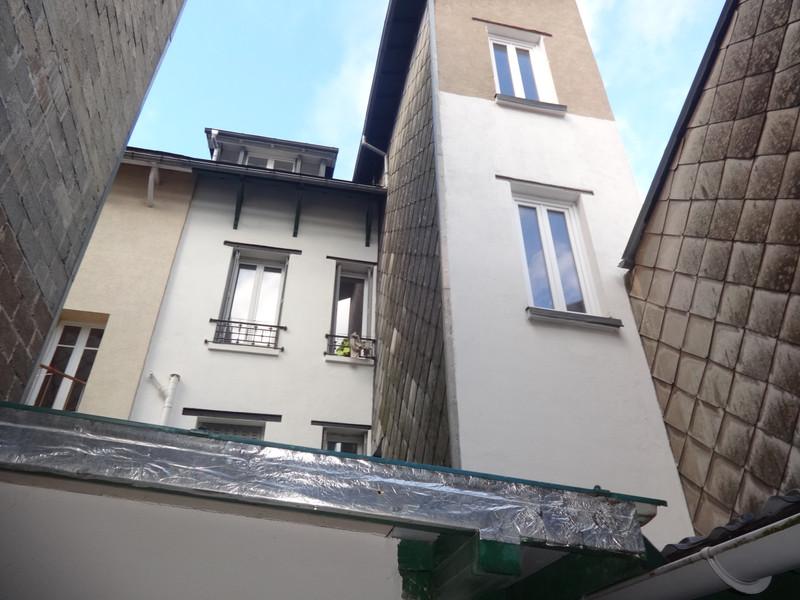 French property for sale in La Bourboule, Puy de Dome - €328,600 - photo 6
