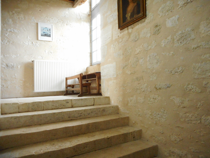 French property for sale in Saussignac, Dordogne - €630,000 - photo 7