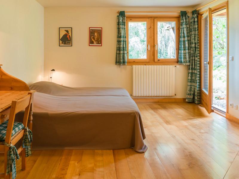 French property for sale in ST NICOLAS DE VEROCE, Haute-Savoie - €1,650,000 - photo 9