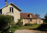French property, houses and homes for sale inSavignac-LédrierDordogne Aquitaine