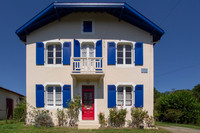 French property, houses and homes for sale inSalies-de-BéarnPyrenees_Atlantiques Aquitaine