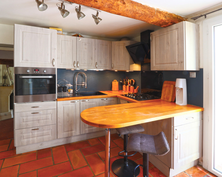 Maison à vendre à Gargas, Vaucluse - 445 000 € - photo 3