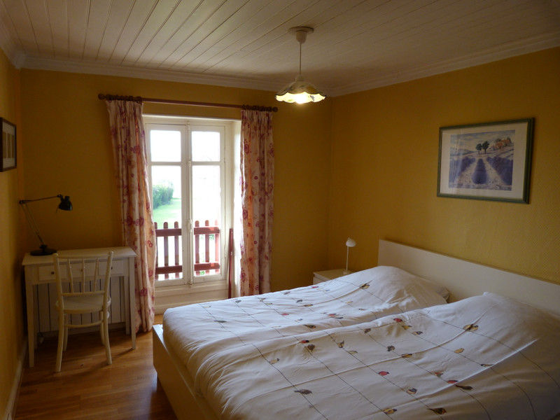 French property for sale in Mérignac, Charente Maritime - €355,100 - photo 4