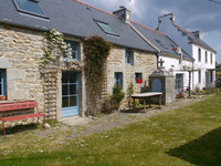French property, houses and homes for sale inPlogoffFinistère Brittany