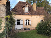 French property, houses and homes for sale inSaint-Julien-de-CrempseDordogne Aquitaine