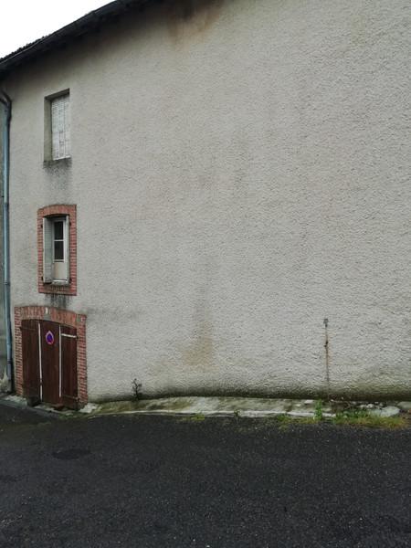 French property for sale in Castelnau-Magnoac, Hautes-Pyrénées - €51,600 - photo 2