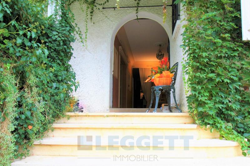 French property for sale in Montauban, Tarn-et-Garonne - €339,200 - photo 8