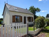 maison à vendre à Augan, Morbihan, Bretagne, avec Leggett Immobilier
