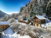 French real estate, houses and homes for sale in AILLON LE JEUNE, , Massif des Bauges