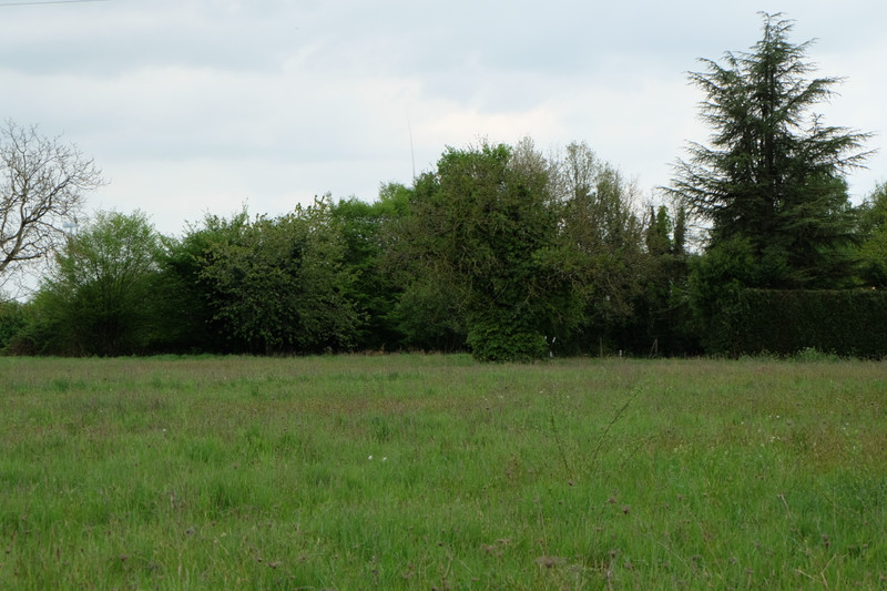 French property for sale in Saint-Saviol, Vienne - €20,000 - photo 8