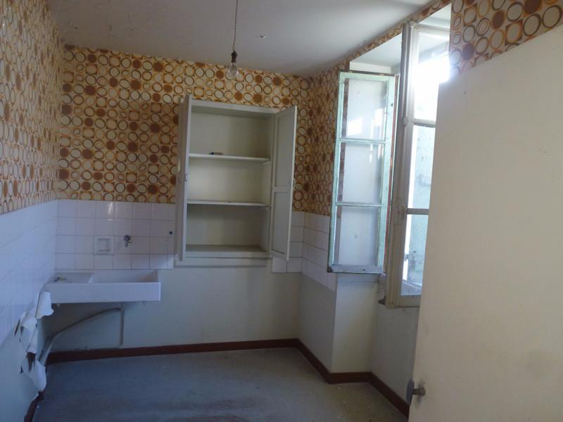 Maison à vendre à Melle, Deux-Sèvres - 46 000 € - photo 10