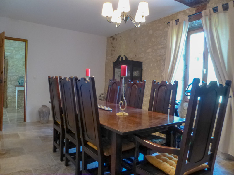 French property for sale in Eymet, Dordogne - €294,250 - photo 6