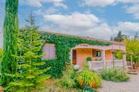 maison à vendre à La Livinière, Hérault, Languedoc_Roussillon, avec Leggett Immobilier