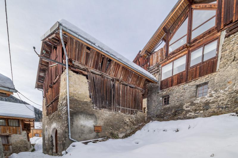 French property for sale in Saint-Jean-de-Belleville, Savoie - €104,500 - photo 2