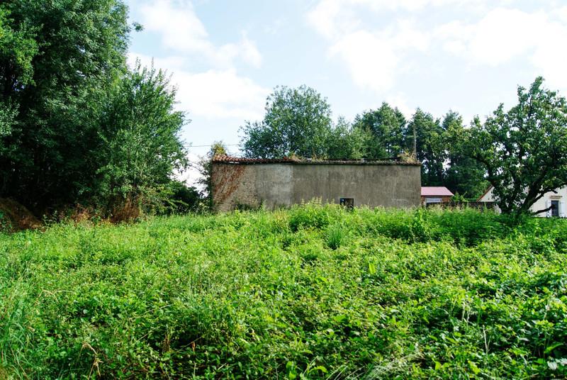 French property for sale in Saint-Paul-en-Gâtine, Deux-Sèvres - €18,100 - photo 2