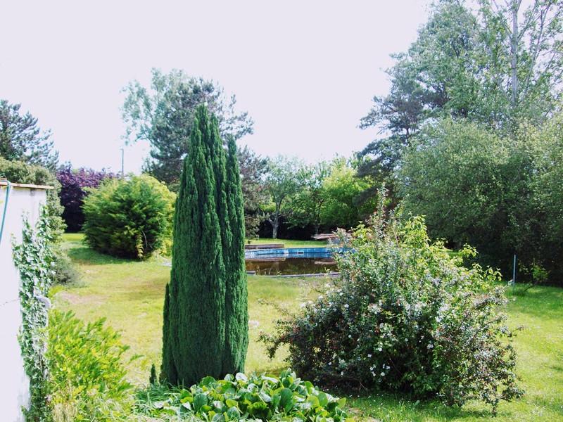 French property for sale in Saint-Pardoux-Isaac, Lot-et-Garonne - €199,000 - photo 9