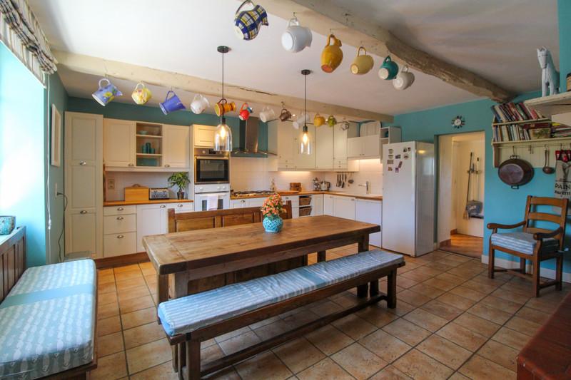 Maison à vendre à Bonrepos, Hautes-Pyrénées - 279 000 € - photo 2
