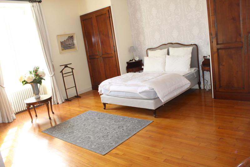 French property for sale in Cherval, Dordogne - €283,550 - photo 5