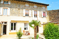 French property, houses and homes for sale inBélestaAriege Midi_Pyrenees