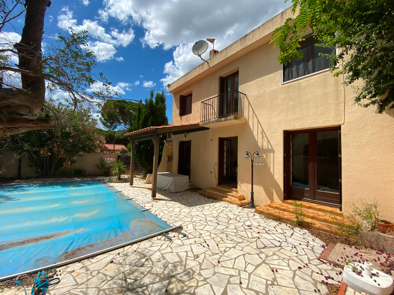 French property for sale in CANET PLAGE, Pyrénées-Orientales - €348,000 - photo 9