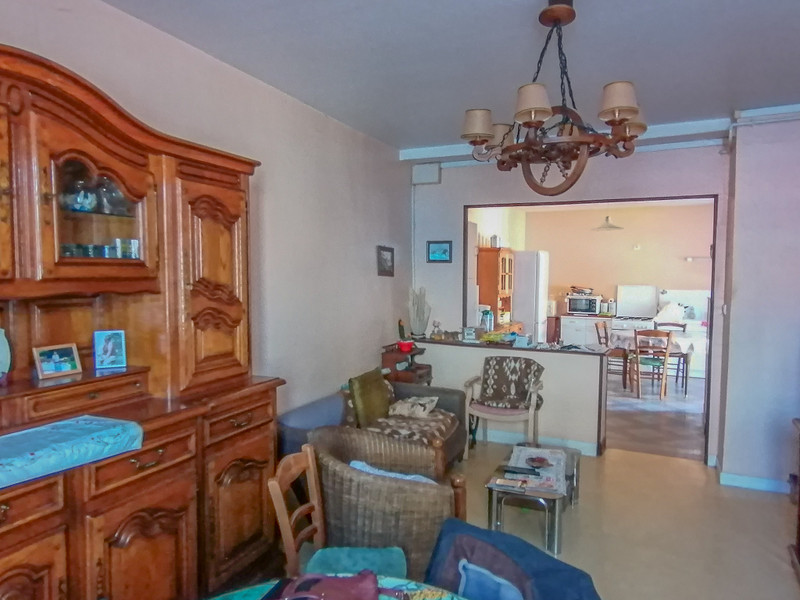 French property for sale in Sennecey-le-Grand, Saône-et-Loire - €277,000 - photo 7