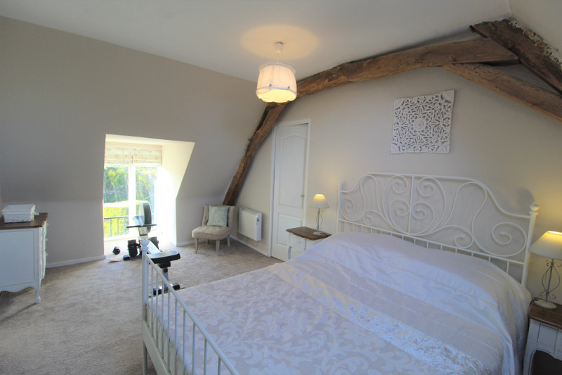 French property for sale in Le Grand-Pressigny, Indre-et-Loire - €595,000 - photo 6
