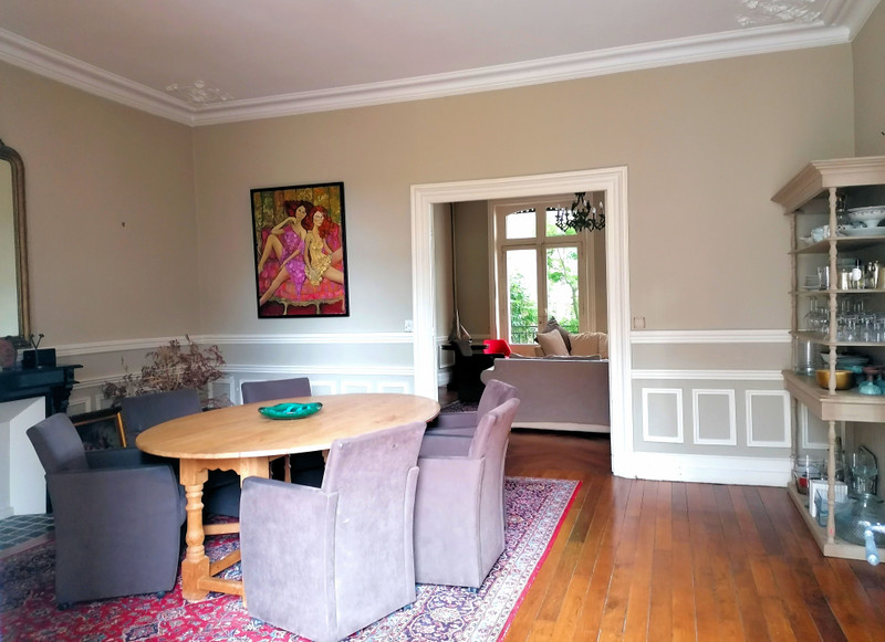 Maison à vendre à Saint-Brieuc, Côtes-d'Armor - 890 000 € - photo 6