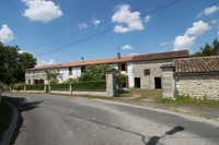 latest addition in Bresdon Charente-Maritime