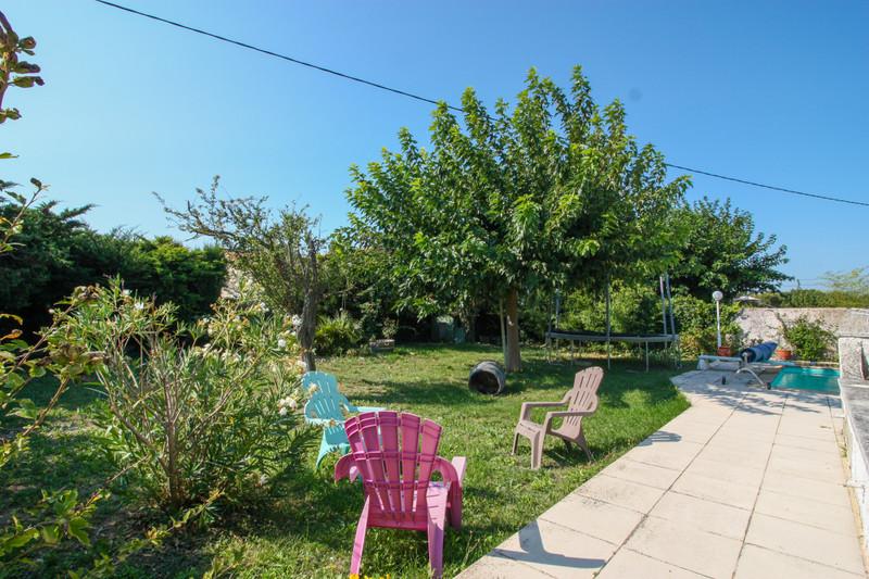 Maison à vendre à Valréas, Vaucluse - 349 000 € - photo 2
