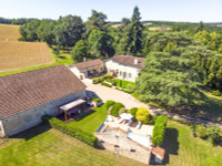 French property, houses and homes for sale inVerteuil-d'AgenaisLot-et-Garonne Aquitaine