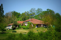 French property, houses and homes for sale inCastelnaud-de-GratecambeLot-et-Garonne Aquitaine