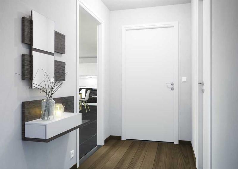 Appartement à vendre à Paris 13e Arrondissement, Paris - 427 200 € - photo 4