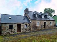 latest addition in Lohuec Côtes-d'Armor