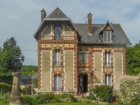 French property, houses and homes for sale inÉtrépagnyEure Higher_Normandy