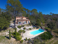 French property, houses and homes for sale inBesse-sur-IssoleVar Provence_Cote_d_Azur