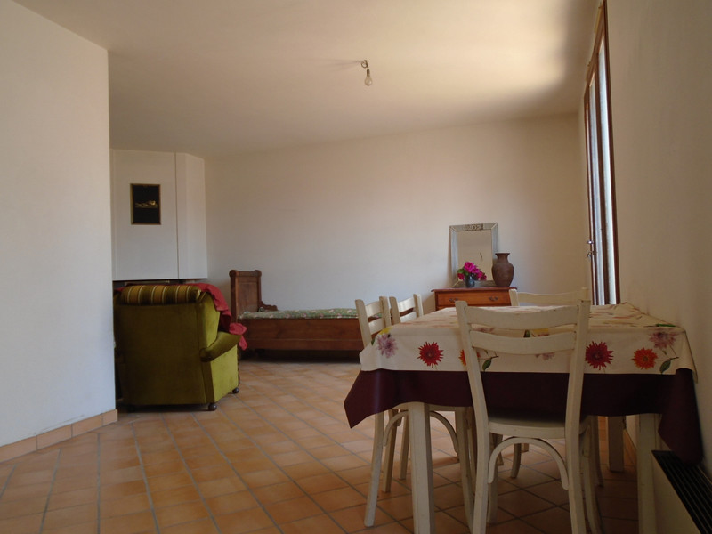 French property for sale in Pressac, Vienne - €56,600 - photo 5