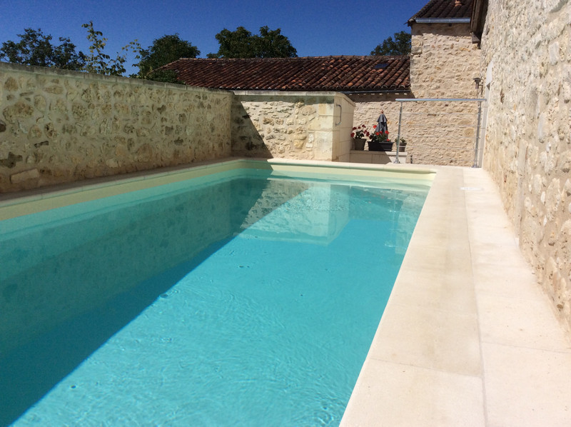 French property for sale in Mareuil en Périgord, Dordogne - €250,000 - photo 9