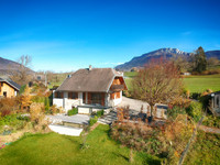 French property, houses and homes for sale inLescherainesSavoie French_Alps
