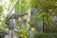 French property, houses and homes for sale inLa Sauvetat-du-DroptLot_et_Garonne Aquitaine