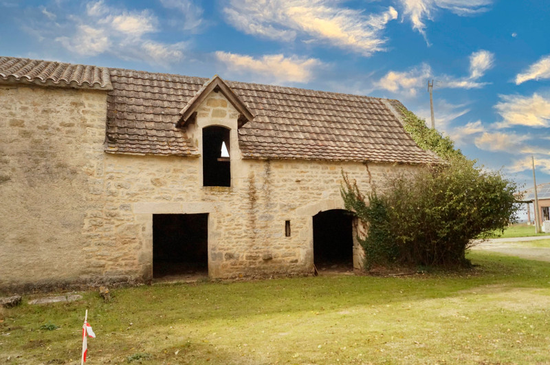 French property for sale in Caylus, Tarn-et-Garonne - €214,000 - photo 10