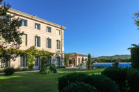French property, houses and homes for sale in Brignon Gard Languedoc_Roussillon
