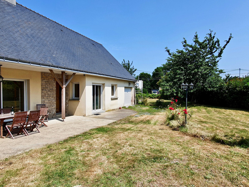 French property for sale in Férel, Morbihan - €349,800 - photo 10