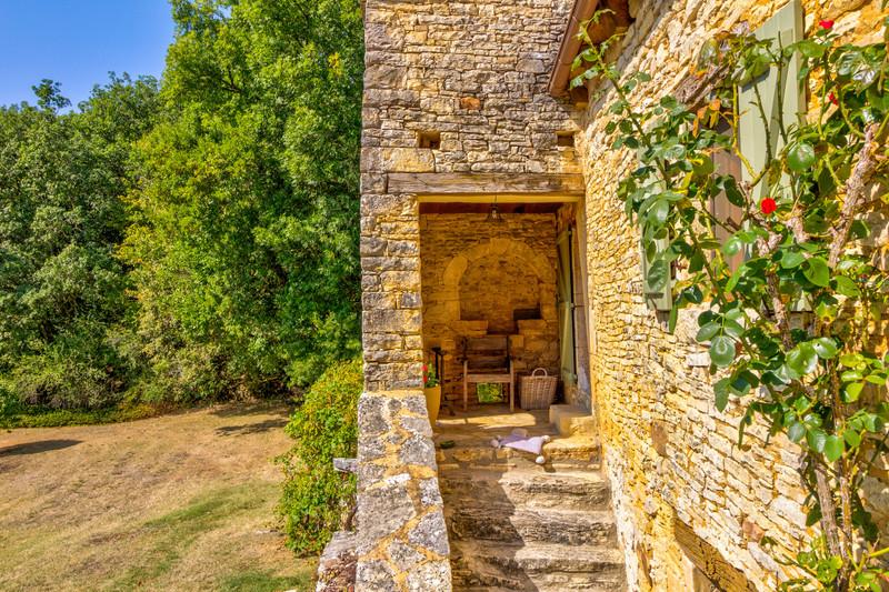 French property for sale in Saint-Aubin-de-Nabirat, Dordogne - €695,000 - photo 8