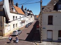 appartement à vendre à Hesdin, Pas-de-Calais, Nord_Pas_de_Calais, avec Leggett Immobilier