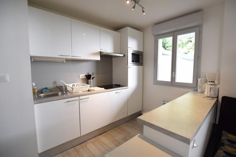 French property for sale in Bagnères-de-Luchon, Haute-Garonne - €144,500 - photo 6