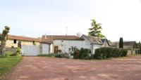 French property, houses and homes for sale in Richelieu Indre-et-Loire Centre