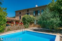French property, houses and homes for sale in Alzonne Aude Languedoc_Roussillon