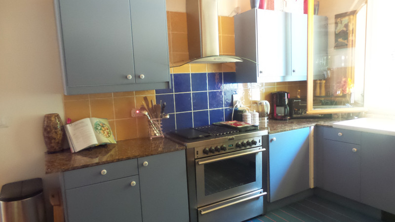 French property for sale in Pradelles-Cabardès, Aude - €183,600 - photo 5