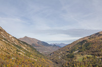 French property, houses and homes for sale in Les Belleville Savoie French_Alps